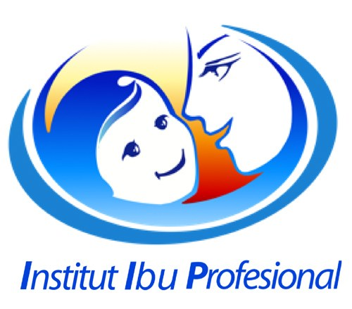 Komunitas IIP {Institut Ibu Profesional}
