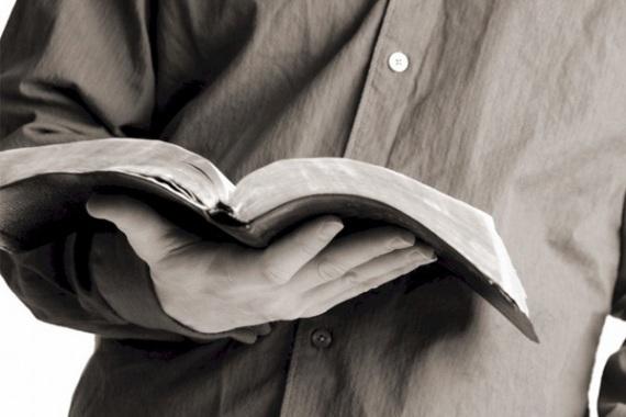 leiturabiblica