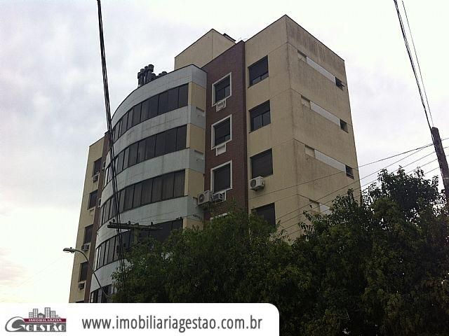 http://mercadocripto.com.br/imoveis/apartamento/apartamento-em-porto-alegre_i111