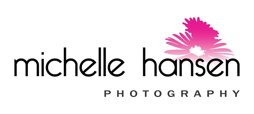 Michelle Hansen Photography