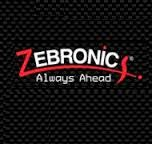 Zebronics Job Vacancies 2014