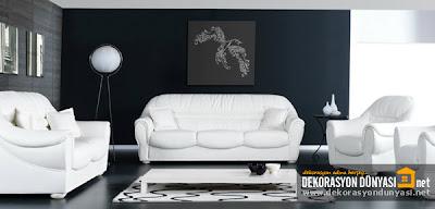 oturma grubu modelleri fiyatlari 8 Oturma Grubu Modelleri ve Fiyatları 2012