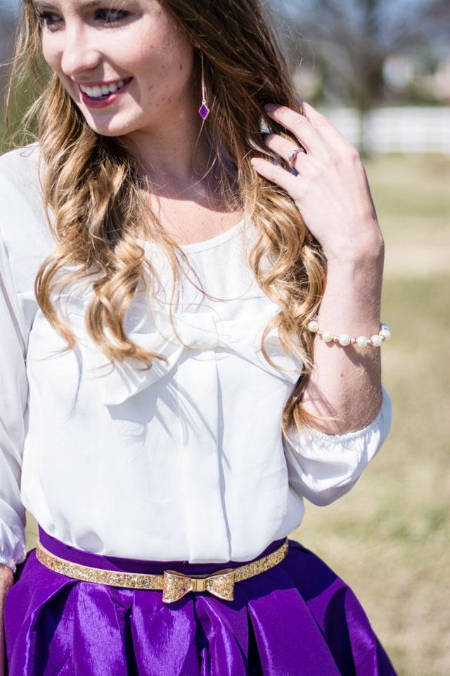 Blouse Dress Lifted Shirt Skirt Top 72