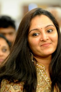manju warrier decides on her comeback