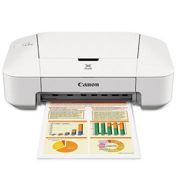 Canon PIXMA IP2800 Driver Download