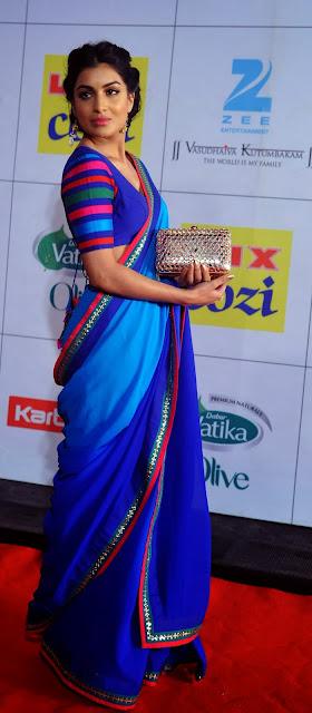 Actress, Amrita Rao, Awards, Bollywood, Deepika Padukone, Divya Dutta, Fardeen, Farhan Akhtar, Film, Genelia D'Souza, Husband, Pallavi Sharda, Priyanka Chopra, Showbiz, Swara Bhaskar, Vidut Jamwal, Wife, Zee Cine, Actor,