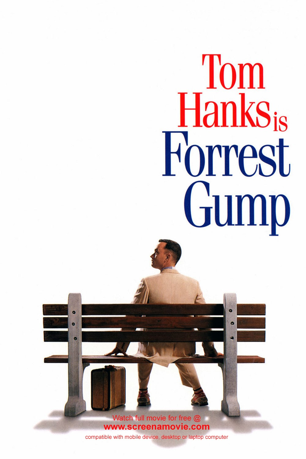 Forrest Gump_@screenamovie