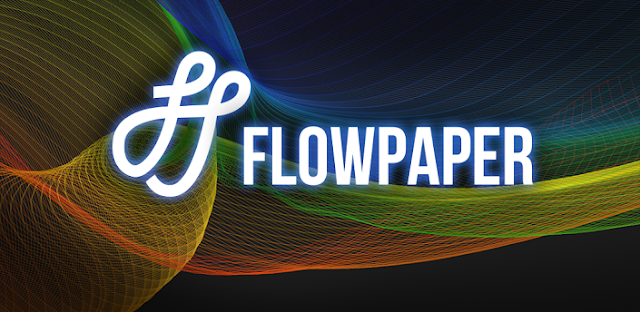 Flowpaper v1.09 Android