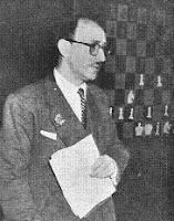 GM Julio Bolbochán