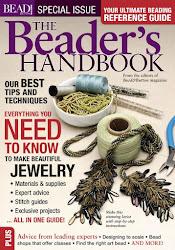 The Beader's Handbook (1st)