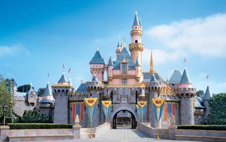 disney castle logo. disneyland logo castle. Disneyland+castle disneyland logo castle.