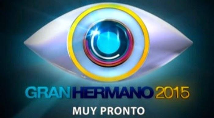 Gran Hermano 2015 Muy Pronto por America TV