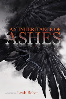 https://www.goodreads.com/book/show/23719469-an-inheritance-of-ashes