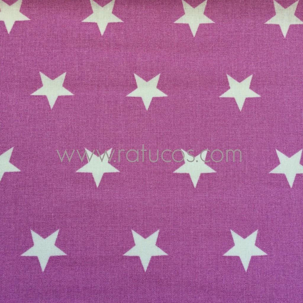 http://ratucos.com/es/home/3940-estrella-blanca-fondo-malva-10-metro.html