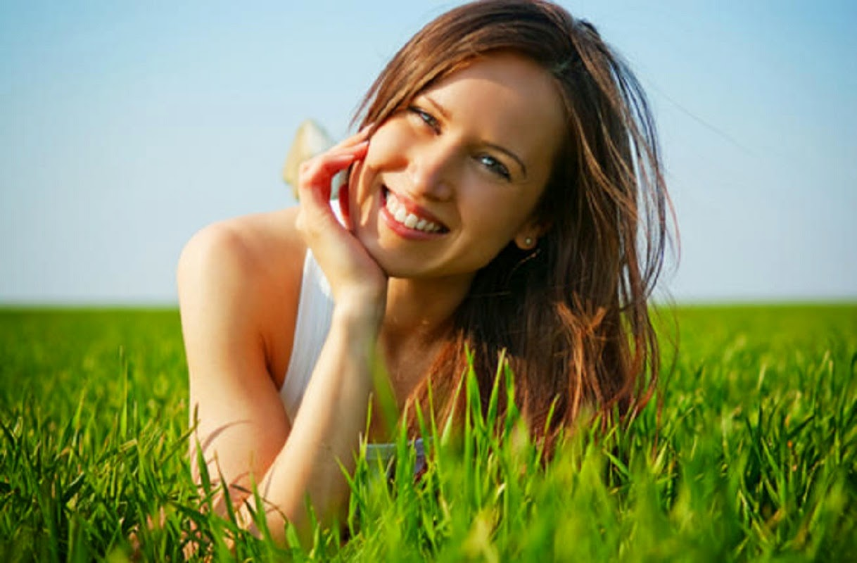 فوائد وأضرار التعرض لأشعة الشمس!