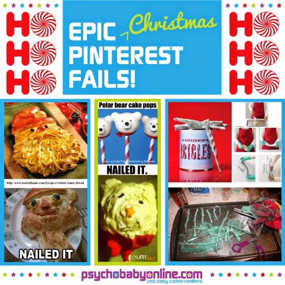 http://www.pinterest.com/shop_psychobaby/hip-holidays/