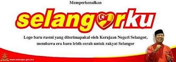 Merakyatkan Ekonomi Selangor (MES)