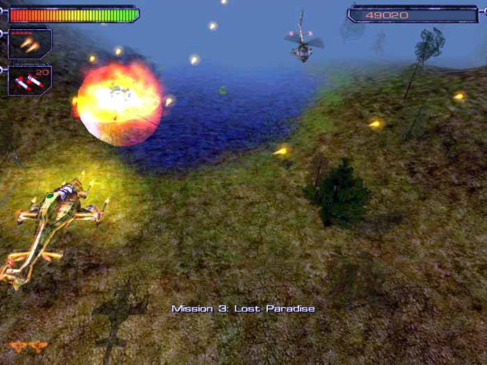 Air-Assault-1-Screenshot-Gameplay-1