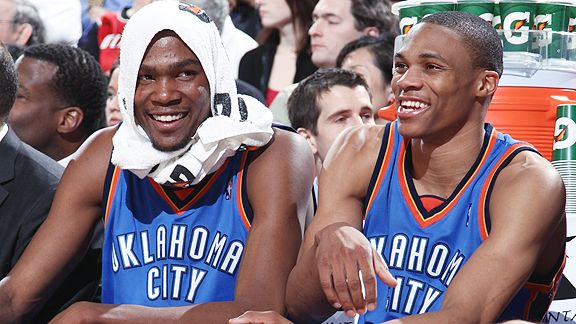 Kevin-Durant-and-Russell-Westbrook.jpg