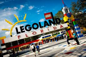 Book Orlando Flights