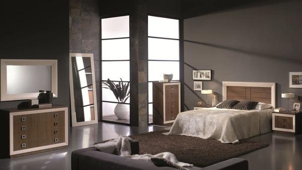 Muebles la liberal ideas de cabeceros de cama - Cabeceros coloniales ...