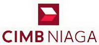 Lowongan Kerja PT Bank CIMB Niaga, Tbk, Teller, Micro Account Officer, The Complete Banker - Februari 2013