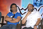 Allu Arjun's Julayi Movie Success Meet Photos-thumbnail-9