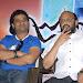 Allu Arjun's Julayi Movie Success Meet Photos-mini-thumb-9