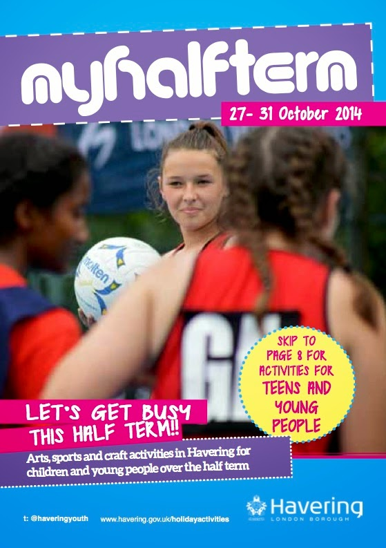 http://www.hacton.havering.sch.uk/documents/myhalfterm-October-2014.pdf