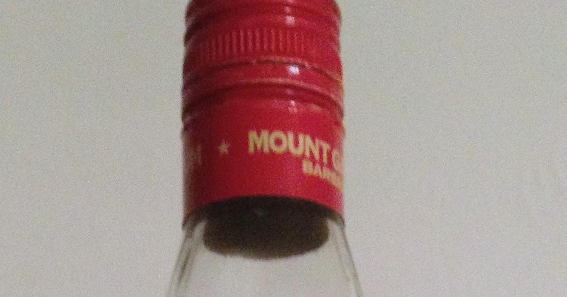Tour Mount Gay Rum distillery in Barbados