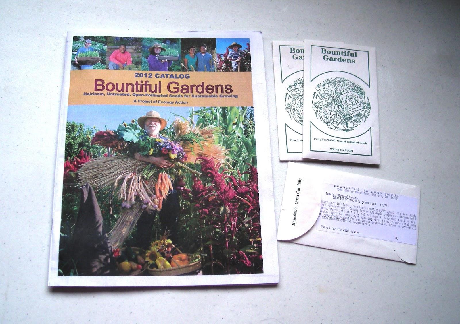 Laure 39 S Gardens