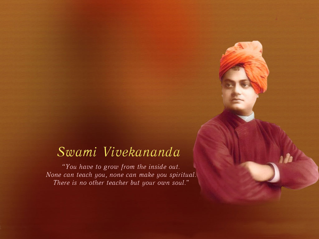 swami vivekananda quotes Thirty years later, vivekananda did something incredible something that not even the greatest leaders of history could achieve.