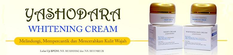 Cream Pemutih Wajah | Cream Pemutih Wajah yang Aman, Bagus, dan Cepat