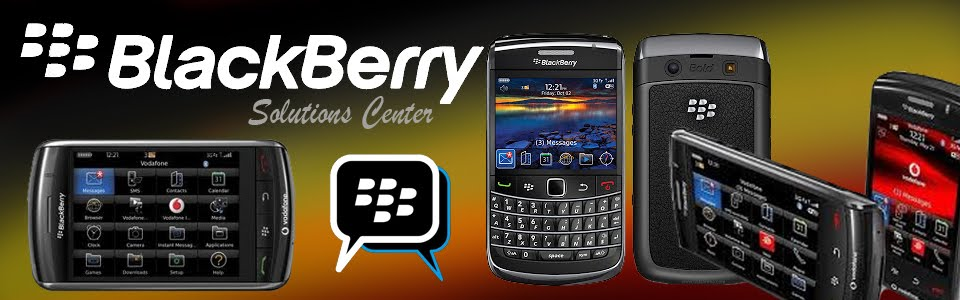 BLACKBERRY TRICK TIPS | Gadget Blackberry, Blackberry Application World, Tips Blackberry