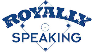 Royally Speaking