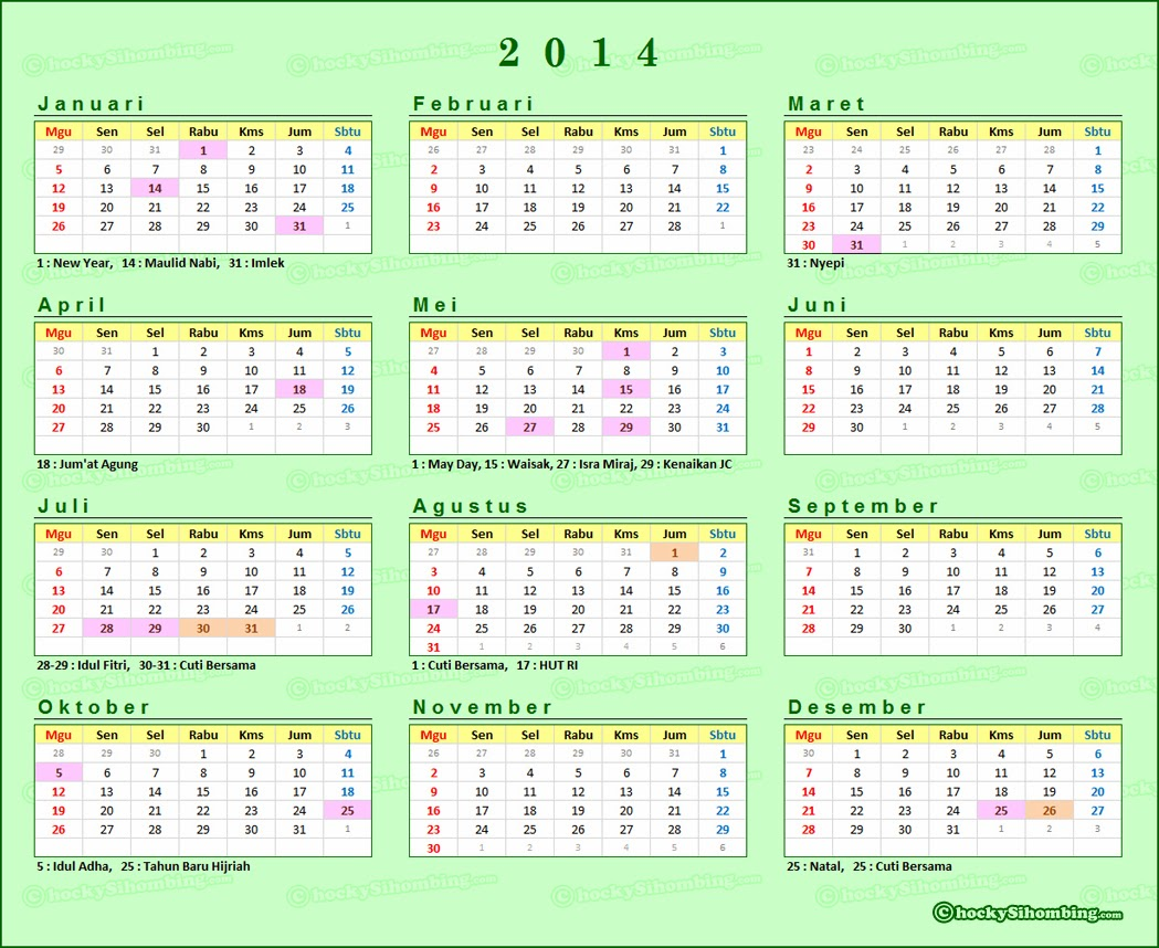 "Search Results for ""Download Kalender 2015 Lengkap Dengan Hijriah ..."