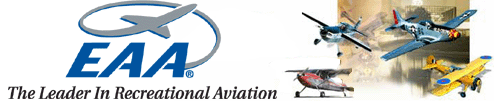 Experimental Aircraft Association, USA