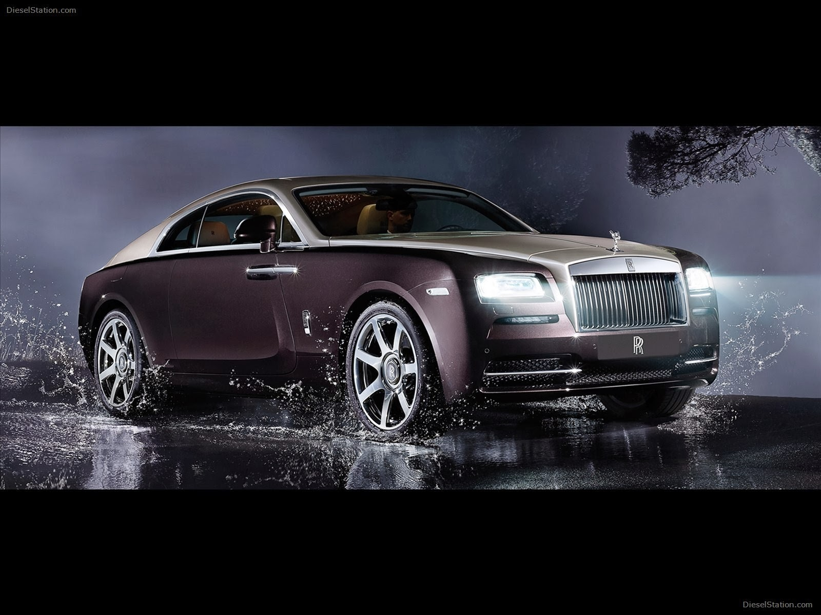 rolls royce celestial concept hd pictures 2017 cars news. Black Bedroom Furniture Sets. Home Design Ideas