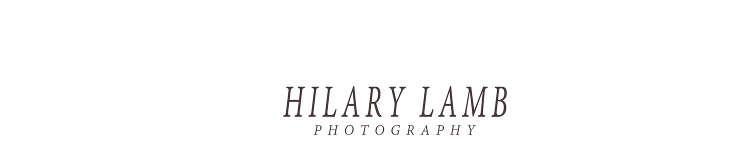 Hilary Lamb Photography