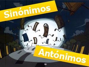 http://www.juntadeandalucia.es/averroes/carambolo/WEB%20JCLIC2/Agrega/Lengua/El%20significado%20de%20la%20palabras/contenido/lc16_oa05_es/index.html