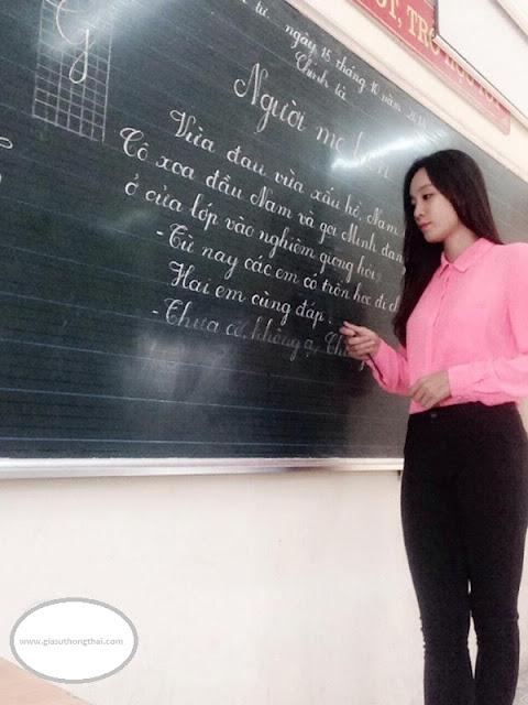 5 bước giúp giáo viên xây dựng giáo án đáp ứng chương trình mới