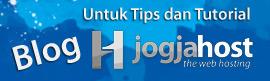 panduan kaya dari blog, cara membuat blog bisnis, kumpulan, daftar, wordpress, Kumpulan, hosting, paling, murah, indonesia, di, free, cpanel,