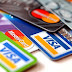 Cashback credit cards: Make money when you spend!
