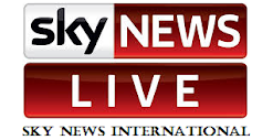 --SKY NEWS INTERNATIONAL LIVE NEWS 24/7--