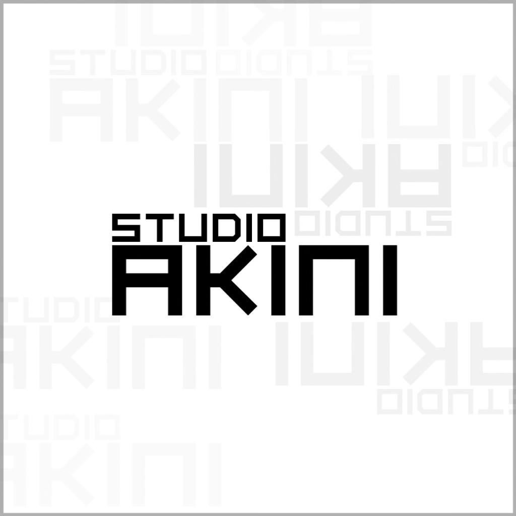studio AKINI