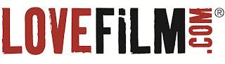 Cosmópolis (Eric Packer) 2012 - Página 5 Lovefilm_logo