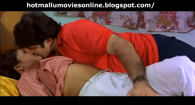 Watch B Grade Movie Online