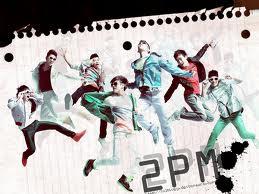 2PM Picture's
