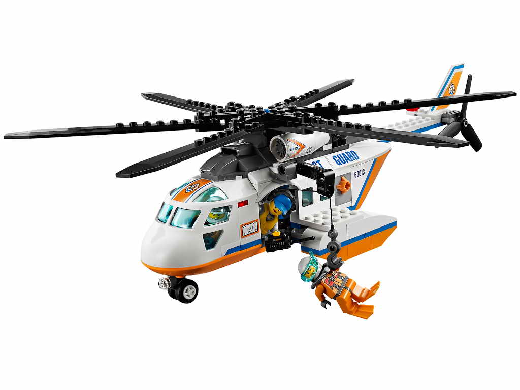 helecopter rc with Helicopter Car Box on Showthread in addition View article moreover Starkid RC Toy Helicopter With Remote Control RtF 68065 as well GYROSparrowHeliReplacementRCHelicopterPartsSet also The Largest Helicopter Ever Made Mil V.