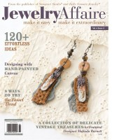 Jewlery Affaire